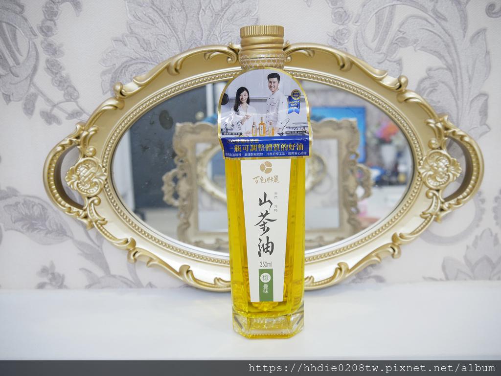 百色壯麗山茶油 (11).jpg