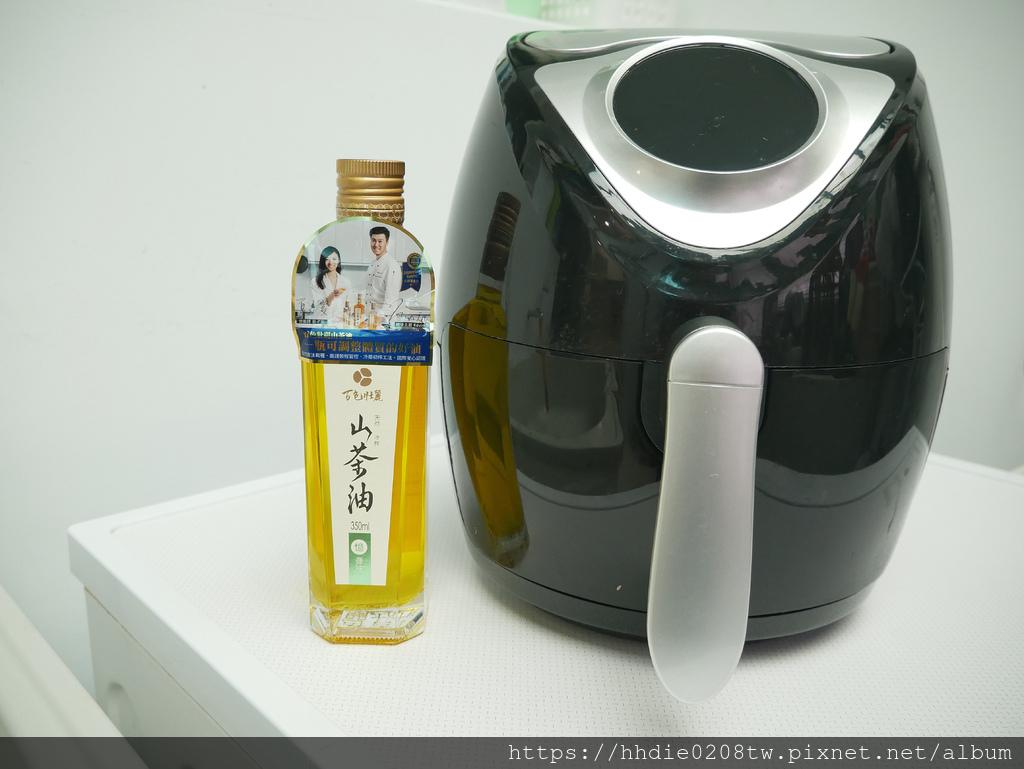 百色壯麗山茶油 (14).jpg