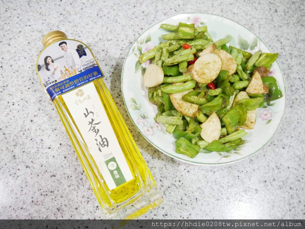 百色壯麗山茶油2 (21).jpg