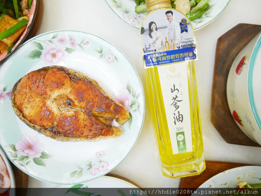 百色壯麗山茶油2 (25).jpg