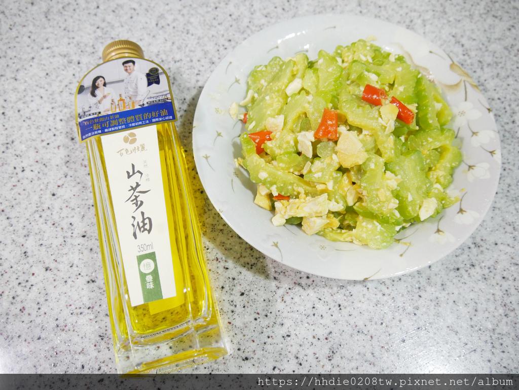 百色壯麗山茶油2 (28).jpg