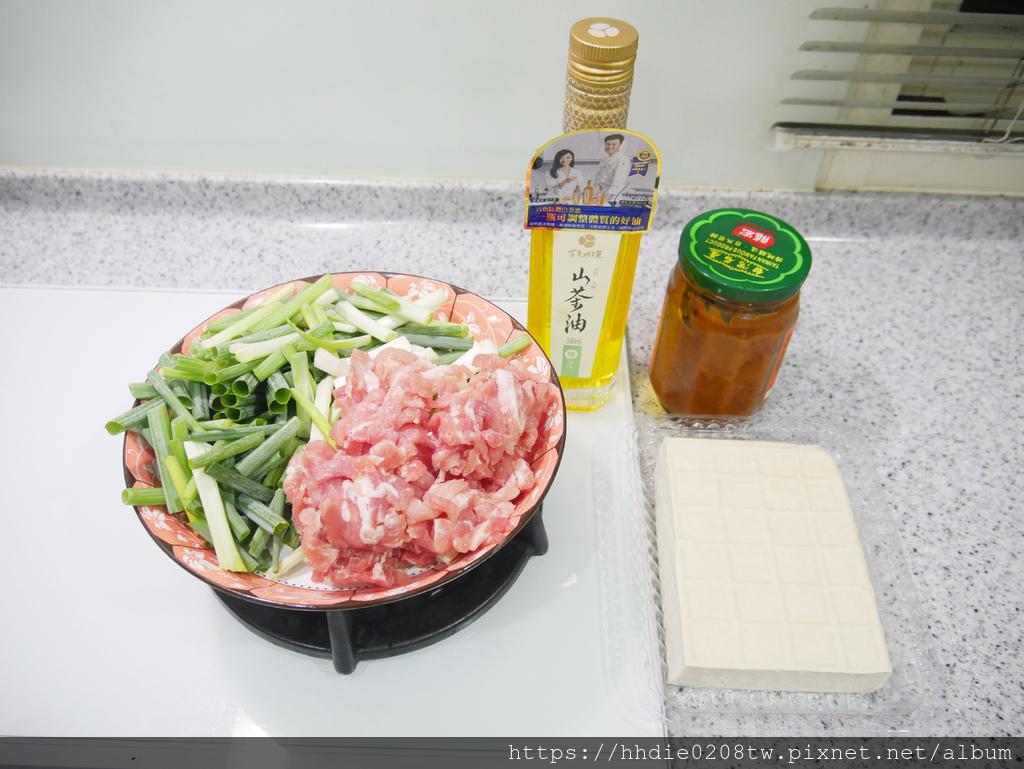 百色壯麗山茶油2 (8).jpg