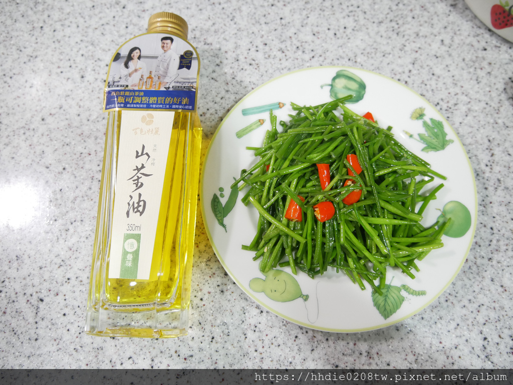 百色壯麗山茶油2 (9).jpg