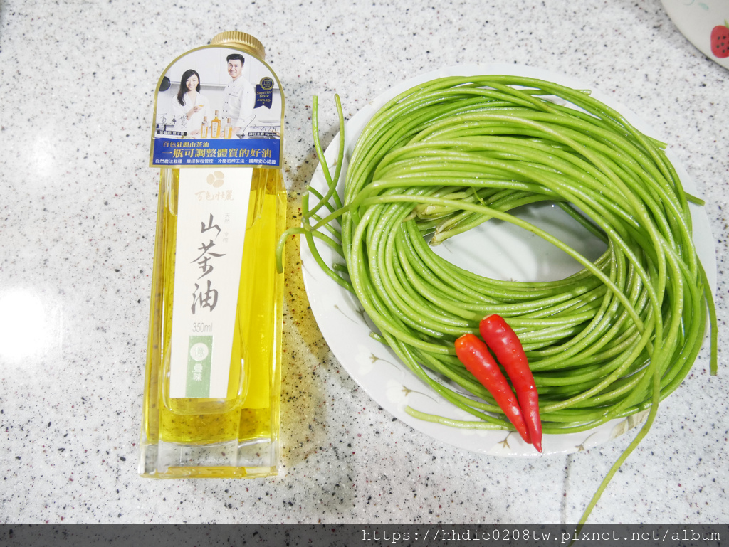 百色壯麗山茶油2 (12).jpg