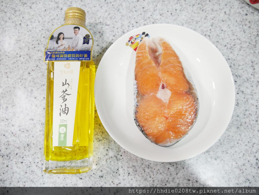 百色壯麗山茶油2 (15).jpg