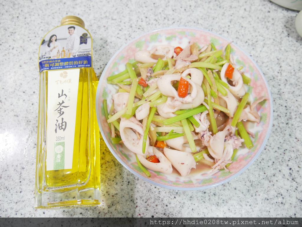 百色壯麗山茶油2 (16).jpg