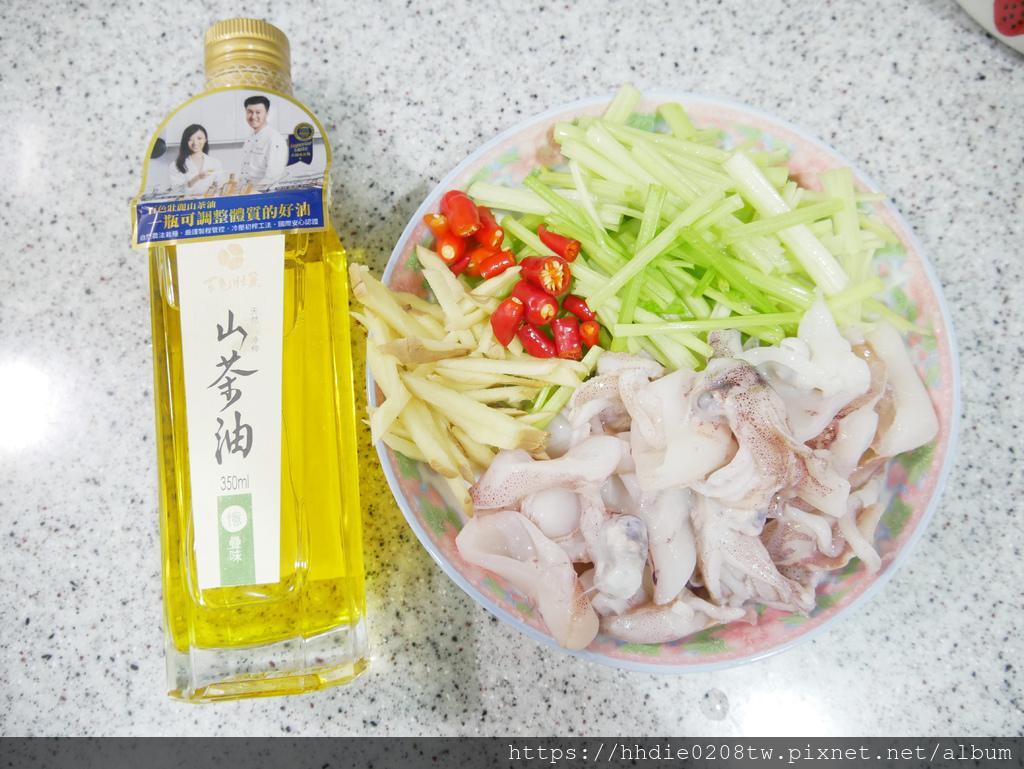 百色壯麗山茶油2 (19).jpg