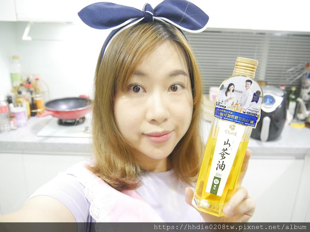 百色壯麗山茶油2 (35).jpg