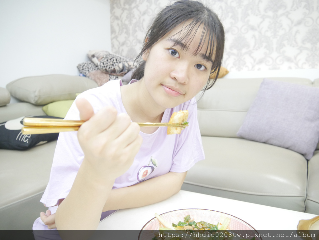 山茶油炒菜好香好好吃 (3).jpg