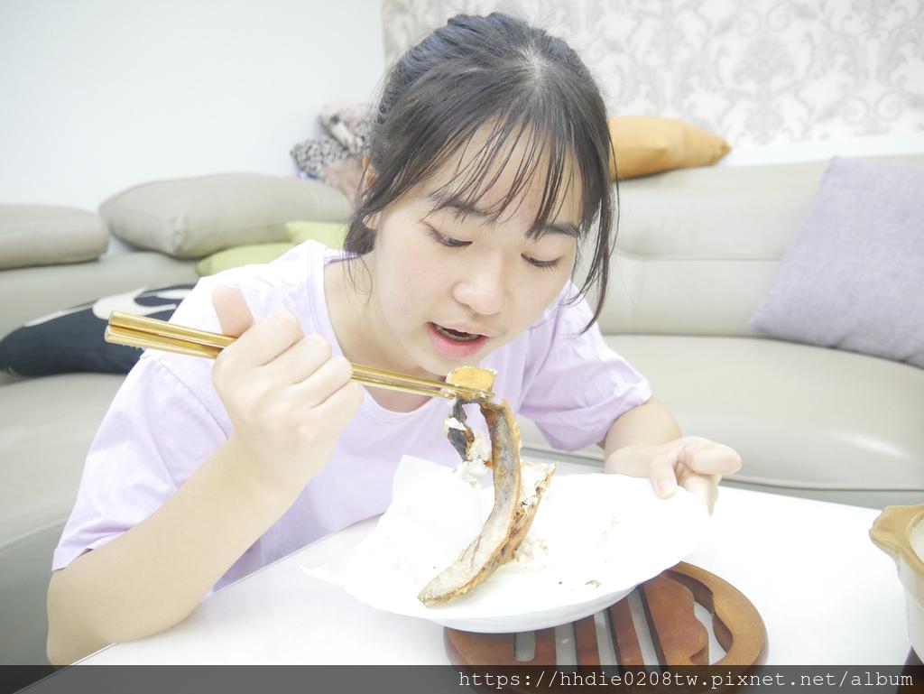 山茶油炒菜好香好好吃 (4).jpg