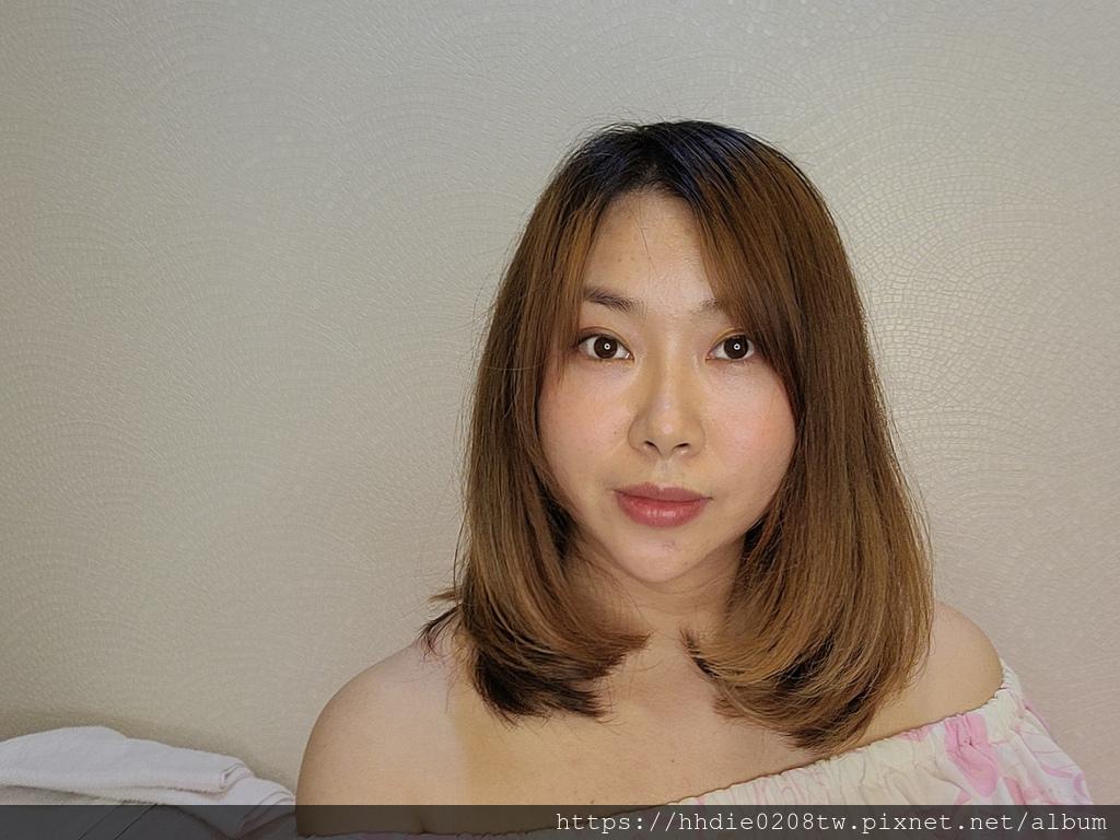 美容課程 (1).jpg