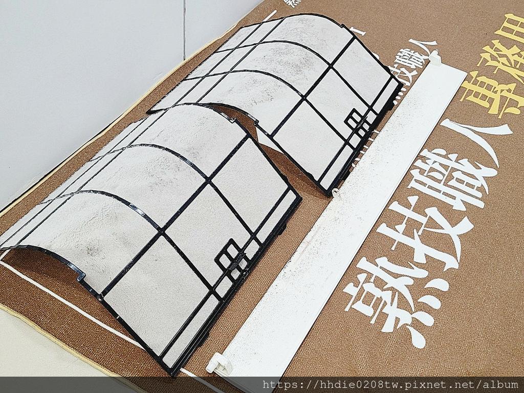 熟技職人 清洗冷氣 (64).jpg