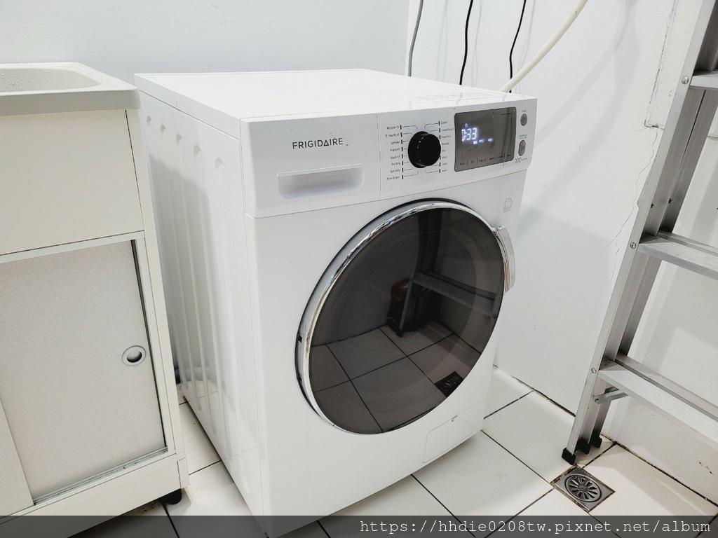洗衣機清洗推薦 (5).jpg
