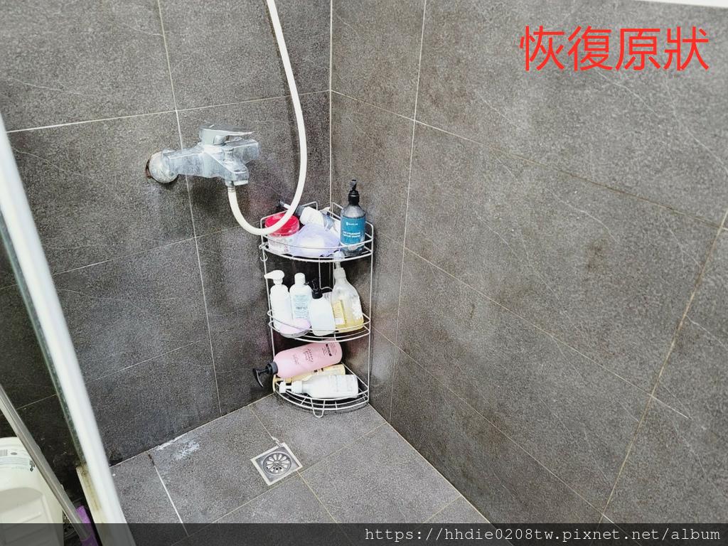 洗衣機清洗推薦 (2).jpg