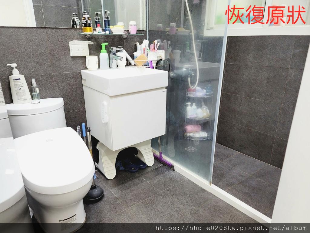 洗衣機清洗推薦 (3).jpg