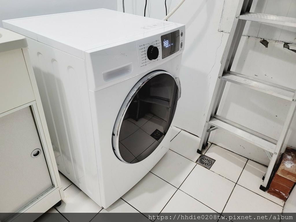 洗衣機清洗推薦 (7).jpg