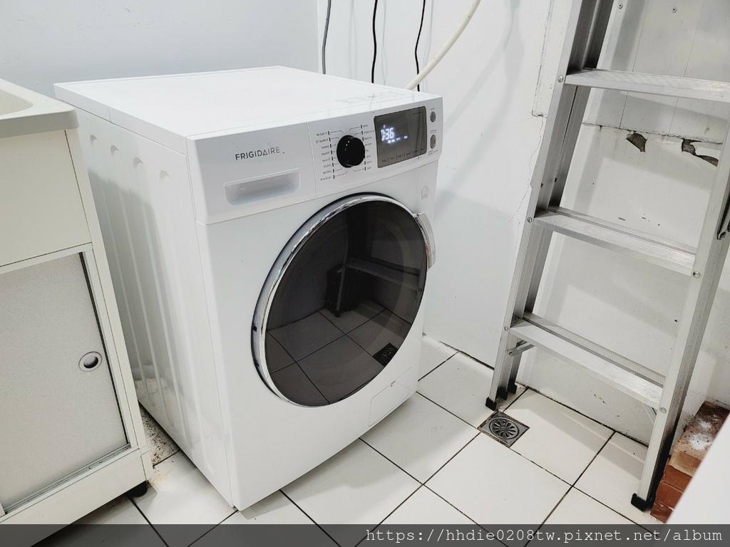 洗衣機清洗推薦 (9).jpg