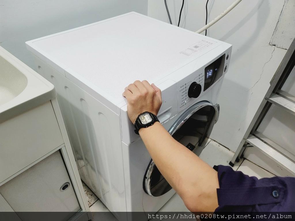 洗衣機清洗推薦 (14).jpg