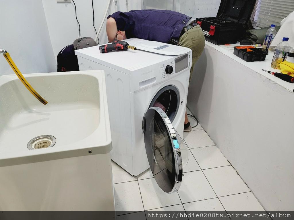 洗衣機清洗推薦 (15).jpg