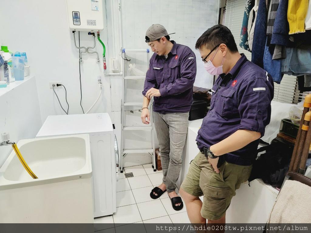 洗衣機清洗推薦 (12).jpg