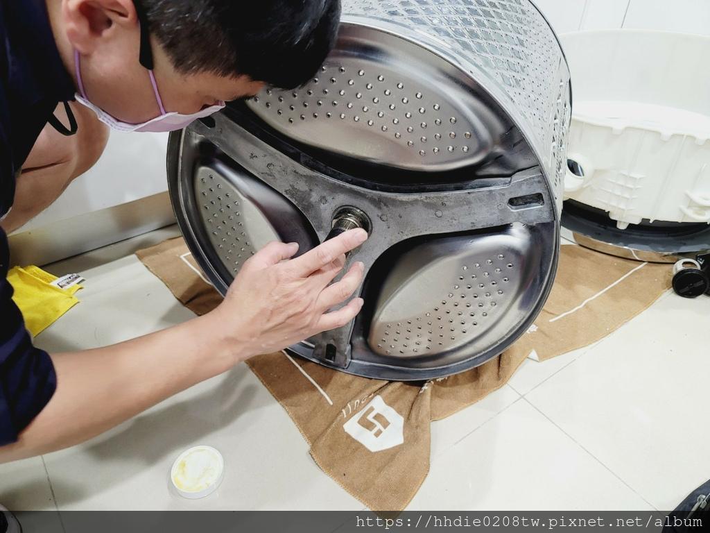 洗衣機清洗推薦 (23).jpg