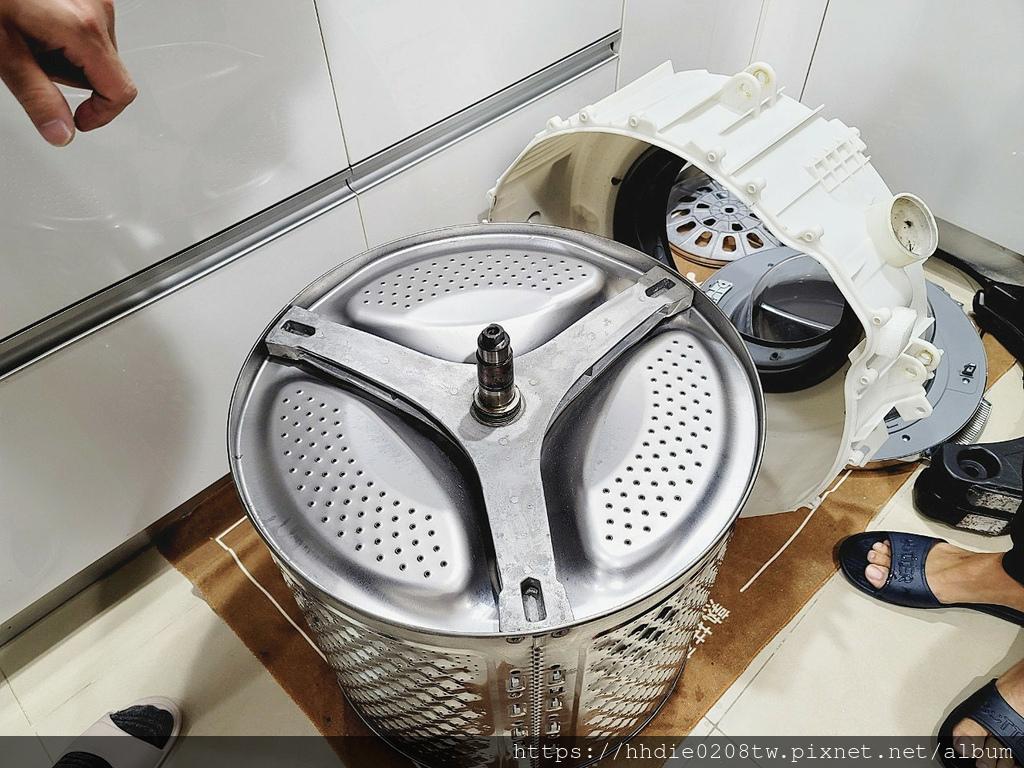洗衣機清洗推薦 (45).jpg