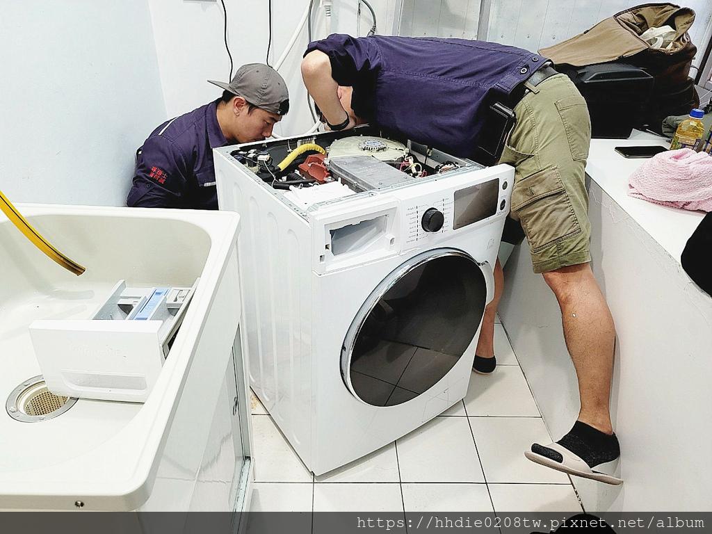 洗衣機清洗推薦 (55).jpg