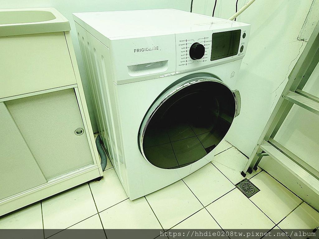 洗衣機清洗推薦 (59).jpg