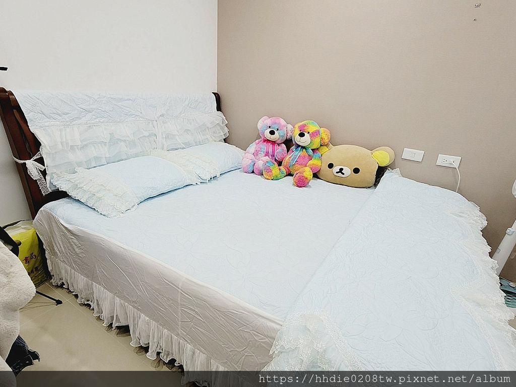 水洗床墊推薦 (1).jpg