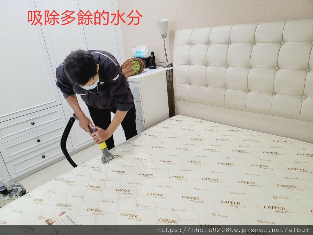 水洗床墊推薦 (11).jpg