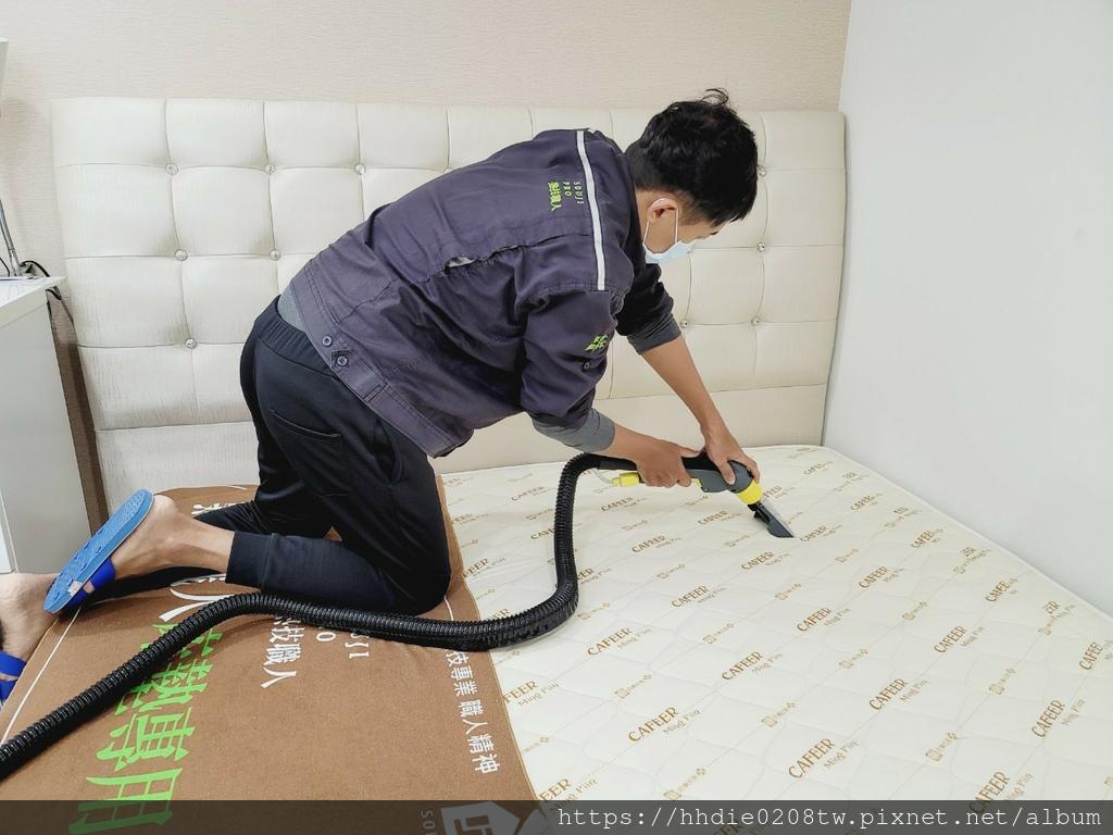 水洗床墊推薦 (24).jpg