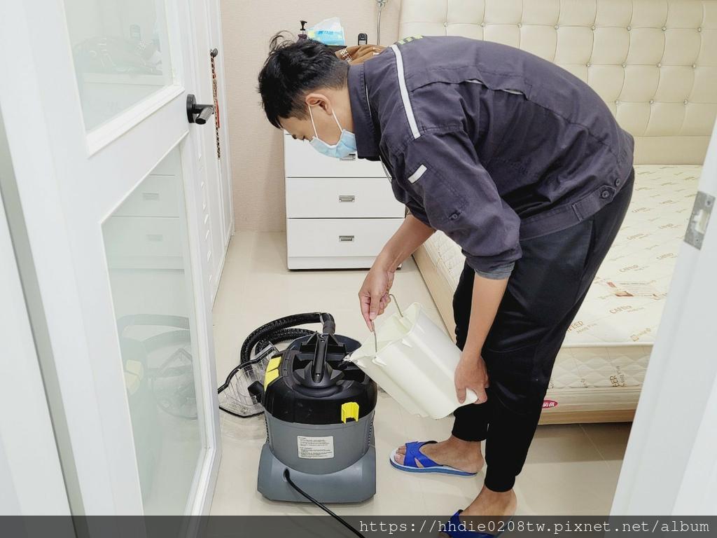 水洗床墊推薦 (28).jpg