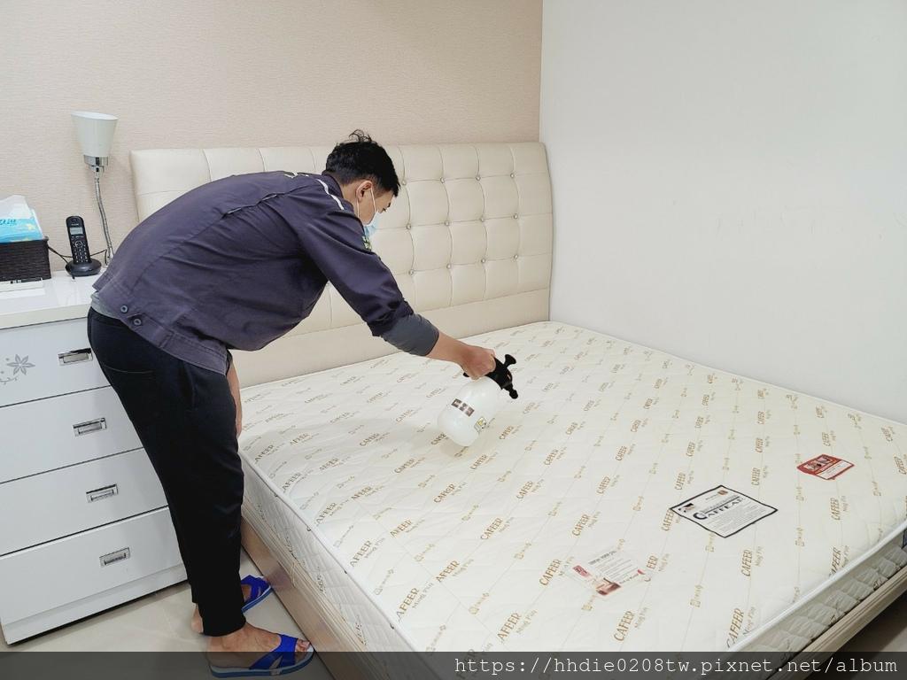 水洗床墊推薦 (32).jpg
