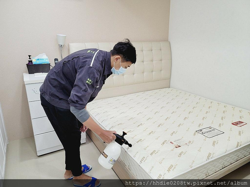 水洗床墊推薦 (34).jpg