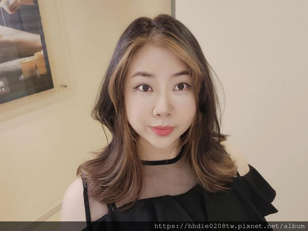 佳利安-女人香精油按摩 (3).jpg