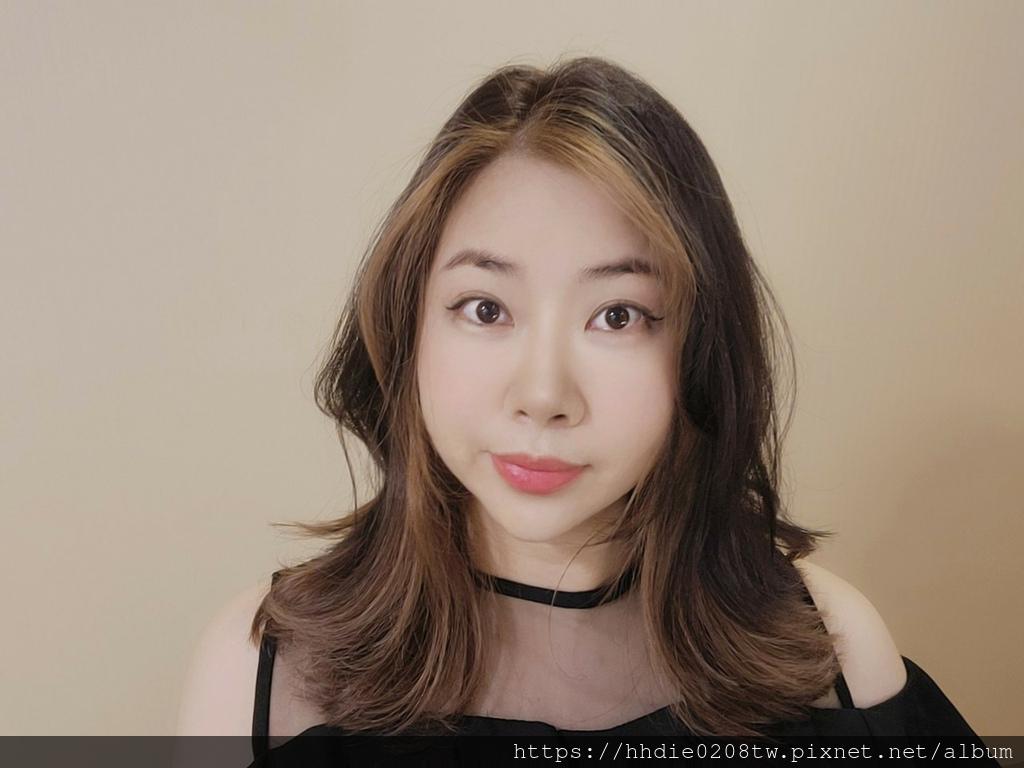 佳利安-女人香精油按摩 (7).jpg