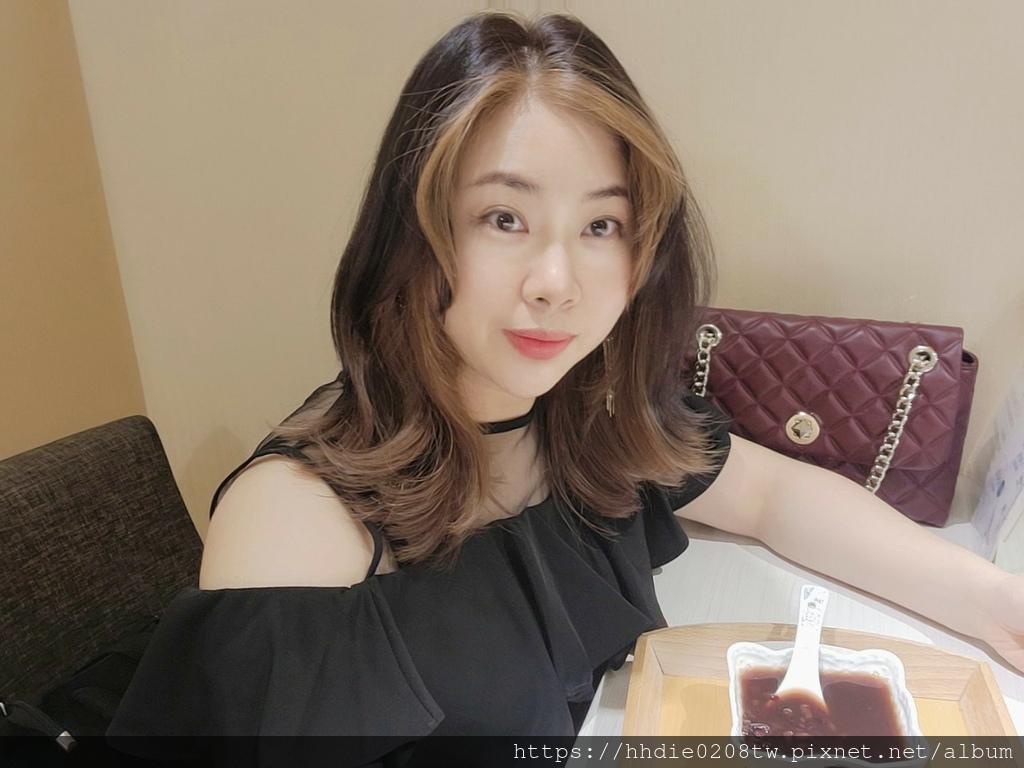 佳利安-女人香精油按摩 (10).jpg