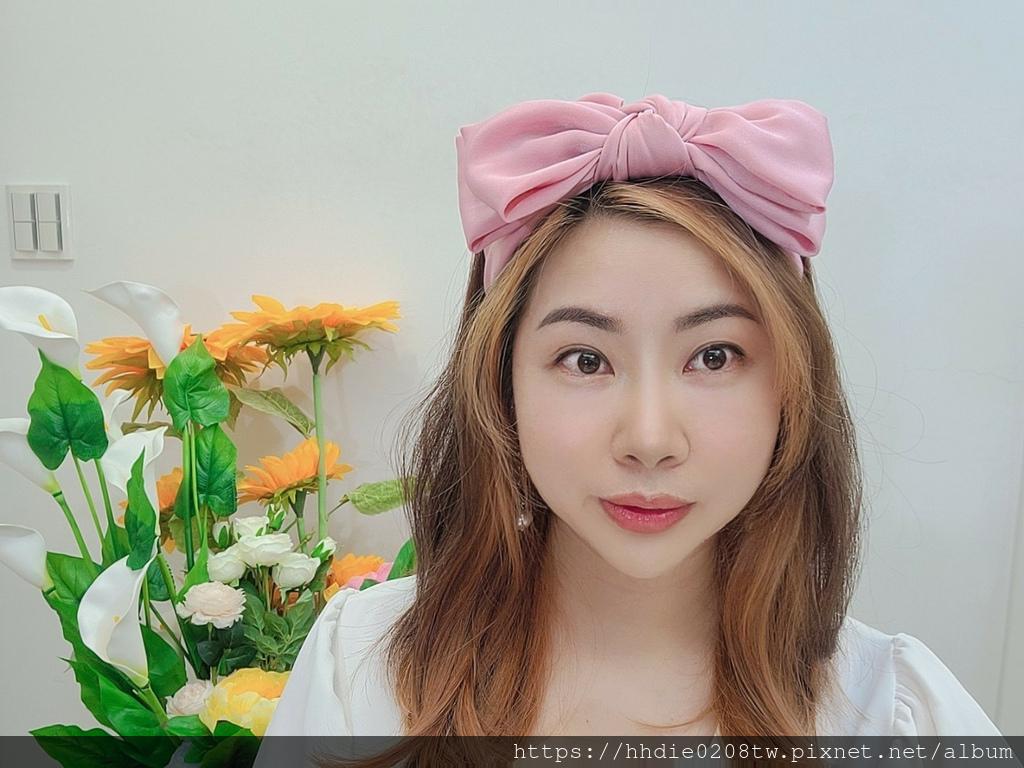 Rivau Beauty六色遮瑕盤 (4).jpg