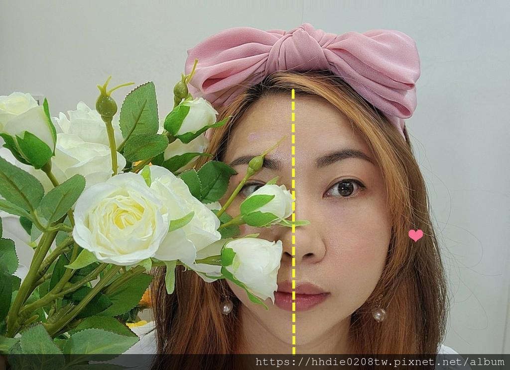 Rivau Beauty六色遮瑕盤 (13).jpg