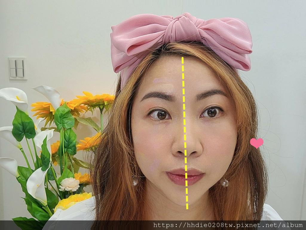 Rivau Beauty六色遮瑕盤 (14).jpg