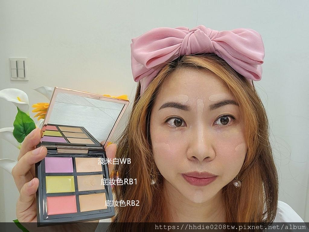 Rivau Beauty六色遮瑕盤 (18).jpg