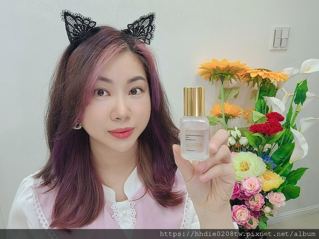 鉑蜜肌杏仁酸+美容油 (5).jpg