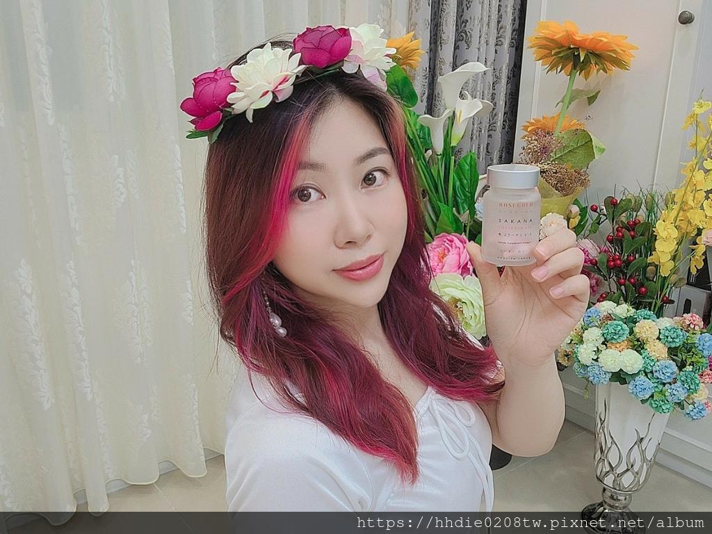 rosegold黃金玫瑰膠原蛋白軟膠囊 (27).jpg