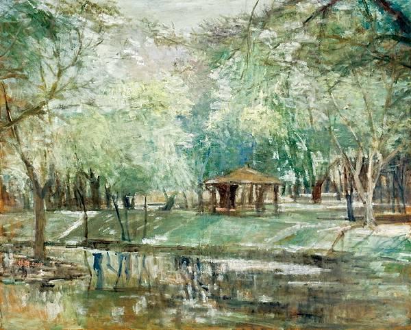 P62-63早安嘉義公園(跨頁)