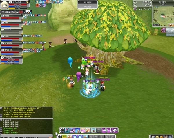 Luna_18_090302_215513_001.jpg