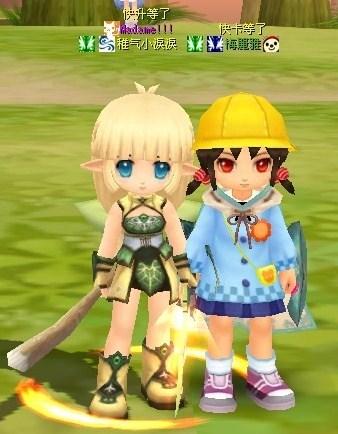 Luna_18_090304_051241_001.jpg