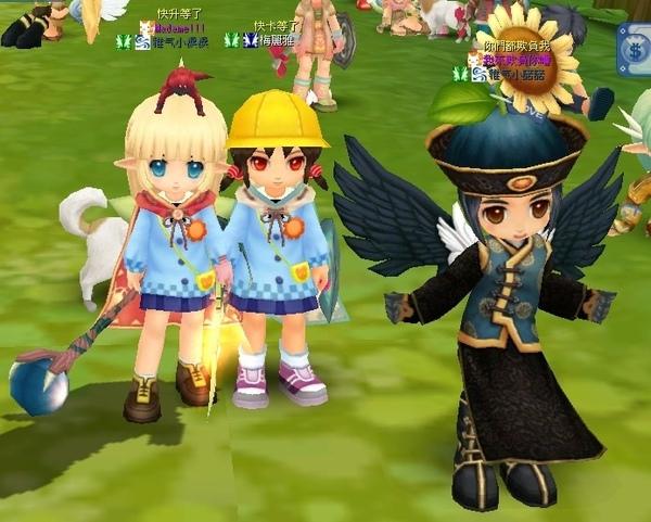 Luna_18_090304_200308_001.jpg