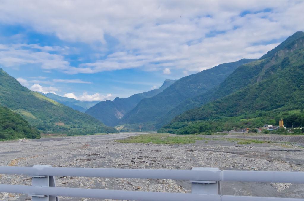 嘉明湖-13