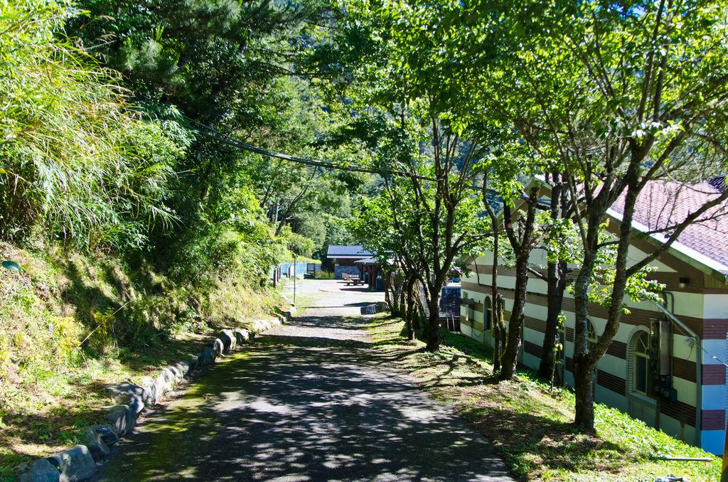嘉明湖-107
