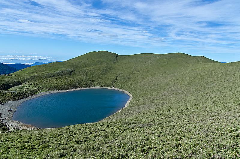 嘉明湖-481